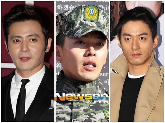 jang_dong_gun_hyun_bin_joo_jin_mo_collage_2012