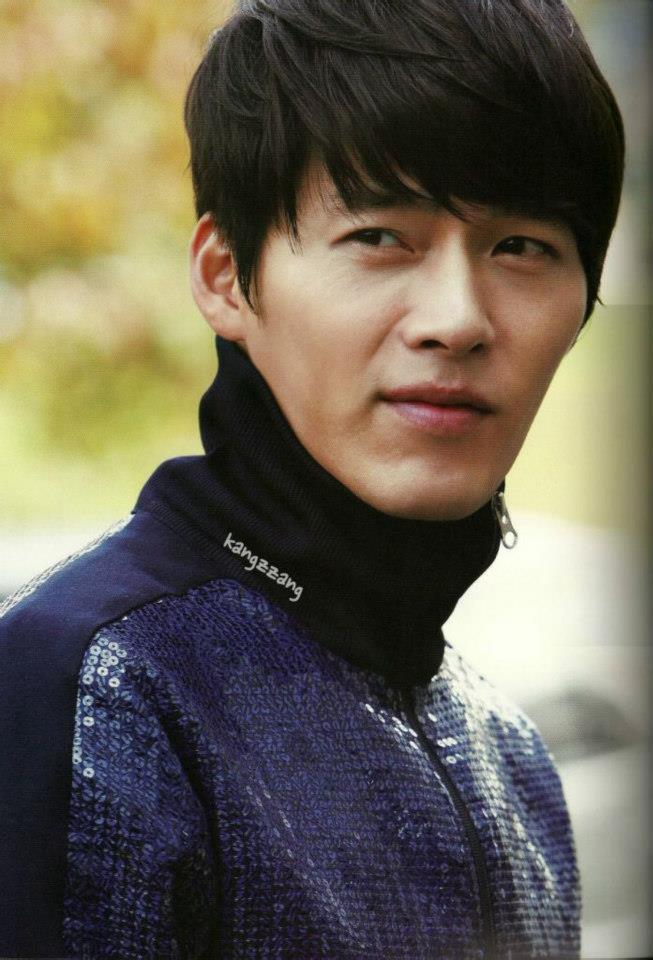 Kim Hyun Joong Family Hot Girls Wallpaper