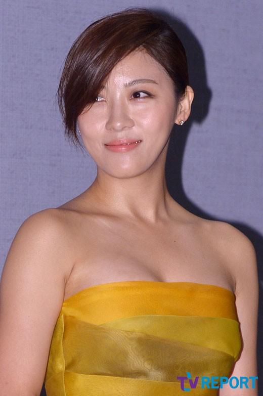 hanbook dress 5