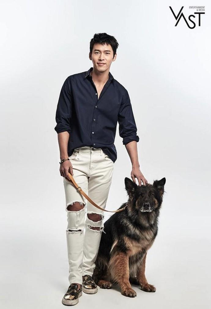 Hyun-Bin2