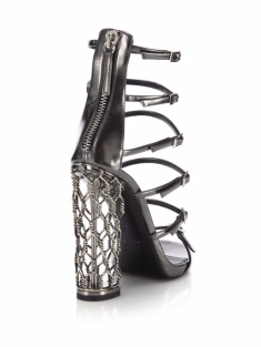 Giuseppe-Zanotti-Metal-Cage-Heel-Strappy-Leather-Sandals-2