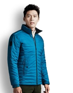 k2-fall-winter-3