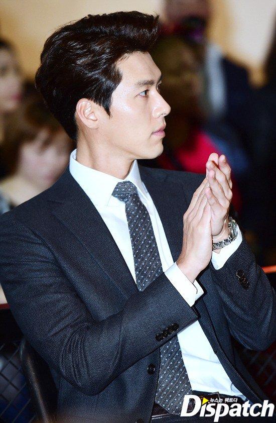 kim-hyun-joong-and-his-family