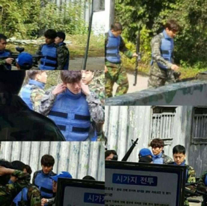 jo-in-sung-hyun-bin_1476450430_af_org